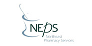 Northeast Pharmacy Service (NEPS)