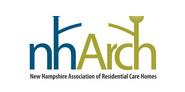 NHARCH (NH Association For Residential Care Homes)
