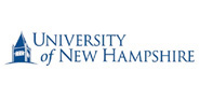 University of New Hampshire Recreational Therapy Department