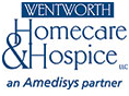 Wentworth Home Care & Hospice